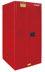 Laboratory Equipment-Combustible Chemicals Storage Cabinet