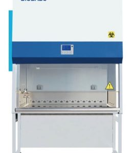 Laboratory Equipment-NSF Certified Biological Safety Cabinet