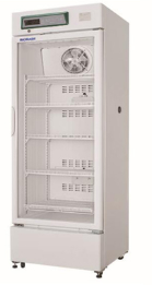 Laboratory Equipment-Laboratry Refrigerator-Single Door
