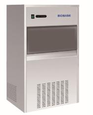 Laboratory Equipment-Flake Ice Maker