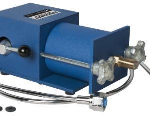 Laboratory Equipment-DRY ICE MAKER