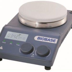 Laboratory Equipment-Hotplate Magnetic Stirrer 3