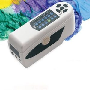 Laboratory Equipment-Portable Colorimeter