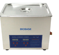 Laboratory Equipment- Single frequency-Digital Ultrasonic Cleaner