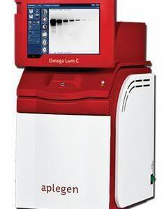 Laboratory Equipment- Omega Lum™ C Imaging System