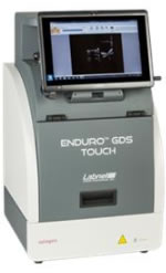 Laboratory Equipment-ENDURO™ GDS Touch Gel Documentation System