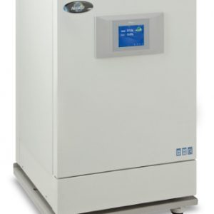 Laboratory Equipment- In-VitroCell 5.65 cu. ft. (160L) Water Jacketed CO2 Incubator