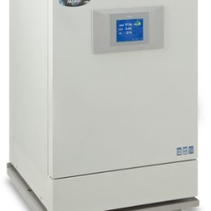 Laboratory Equipment-In-VitroCell 5.65 cu. ft. (160L) Water Jacketed Hypoxic CO2 Incubator with O2 Control