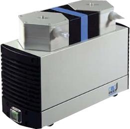 Laboratory Equipment-N810.3 FT, Laboport® Diaphragm Vacuum Pumps