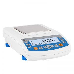 Laboratory Equipment-WL-212-0019-WL-212-0022-WL-212-0023-WL-212-0134-WL-212-0135-WL-212-0132-WL-212-0133, PS 360.R2 Precision Balance -