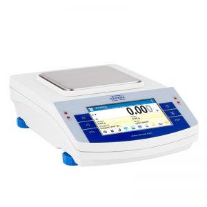 Laboratory Equipment-WL-218-0020-WL-218-0026-WL-218-0103-WL-218-0104-WL-218-0102-WL-218-0101, PS 360.X2 Precision Balance