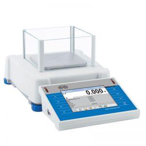 Laboratory Equipment-WL-220-0030-WL-220-0028-WL-220-0077-WL-220-0078-WL-220-0079-WL-220-0080, PS 450.3Y