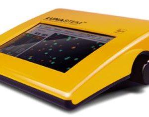 Laboratory Equipment-L30001- LUNA-STEM Automated Fluorescece Cell Counter