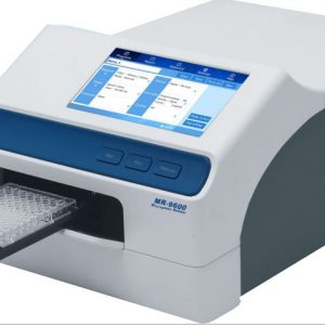 Laboratory Equipment-MR9600- SmartReader 96, Microplate Absorbance Reader