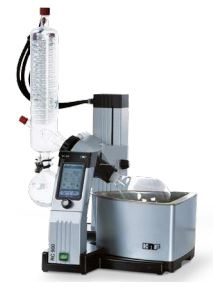 Laboratory Equipment-RC 900 - Rotary Evaporator