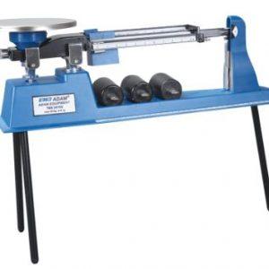 Laboratory Equipment-TBB 2610S, TBB Triple Beam Balances