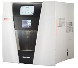 Laboratory Equipment-Microwave Digestion System G Wave