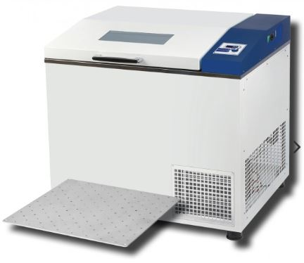Laboratory Equipment-IS-10RL - 10℃~60℃, with Universal Platform & Illumination System