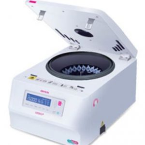 Laboratory Equipment-P15-MB-P15-MBT-P15-MBJ - Micro Centrifuge – Purispin 15