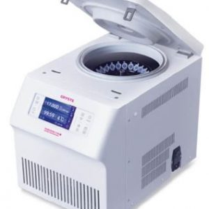 Laboratory Equipment-P17R-MB-P17R-MBT-P17R-MBJ - MICRO CENTRIFUGE