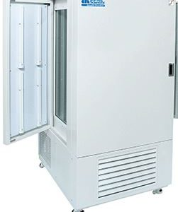 Laboratory Equipment-SWGC-450-SWGC-1000- Plant Growth Chamber