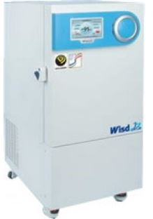 Laboratory Equipment-SWUF-80 - Upright Personal Type -86℃ Freezer, SWUF-80, Same as Above, but only 120V