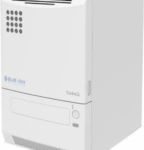 Laboratory Equipment-TurboQ - Real-Time PCR System
