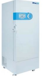 Laboratory Equipment-U400-U500-U700 - Smart ULT Freezer