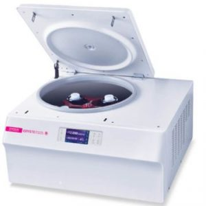 Laboratory Equipment-V12R-MB-V12R-MBT-V12R-MBJ - MULTI CENTRIFUGE – VARISPIN 12R