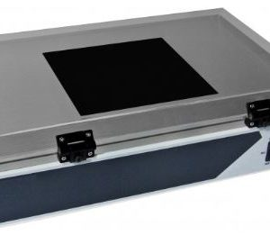 "Laboratory Equipment-WUV-L20-WUV-L50-WUV-M20- UV Transilluminators, ""WUV"", Standard- & Compact Case-type"