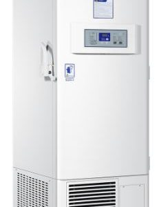 Laboratory Equipment-NU-99338JGA-NU-99338JG- Blizzard HC VIP NU-99338J 11.9 cu. ft. (338 L) -86°C Ultralow Freezer