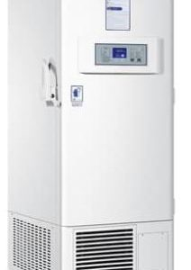 Laboratory Equipment-NU-99578JGA - NU-99578JG- Blizzard NU-99578JGA 20.4 cu. ft Upright -86°C (115V OR 220V)
