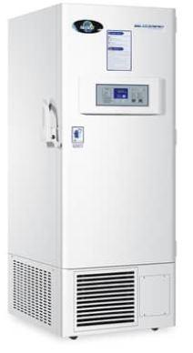 Laboratory Equipment-NU-99578JGA - NU-99578JG- Blizzard NU-99578JGA 20.4 cu. ft Upright -86°C (115V OR 220V)