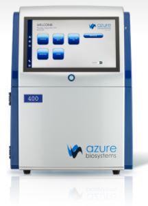 Laboratory Equipment-AZI400-Azure 400