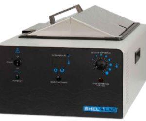 Laboratory Equipment-SWBC22 - WATER BATH CIRCU 22L